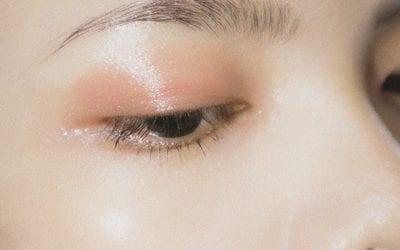 Wachstumsschub: Damit deine Augenbrauenhärchen schneller nachwachsen!
